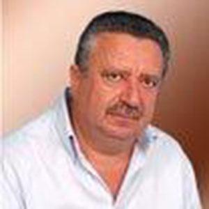 Ιωάννης Βασάλος