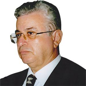 Γιώργος Κανάκης