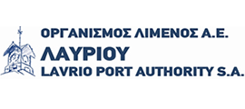 OLL - Lavrio Port Authority