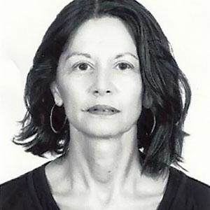 Άννα Σκιαδά