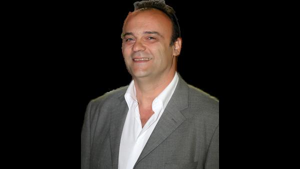 Δημήτρης Κοσμάς