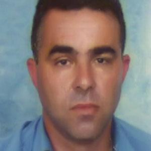 Ζούλος Νικόλαος